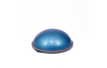BOSU Balance Trainer Pro
